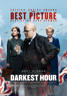 Darkest_Hour_poster.png