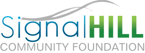 Signal Hill Community Foundation