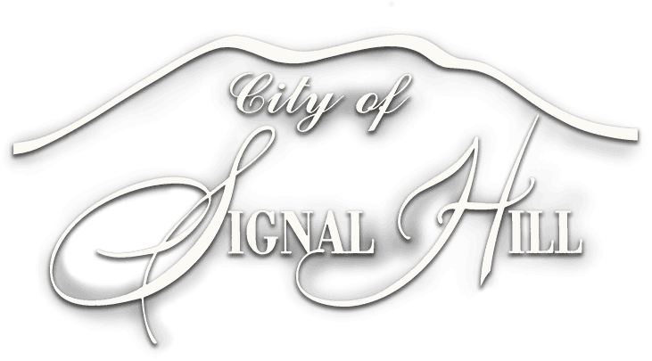 City of Signal Hill