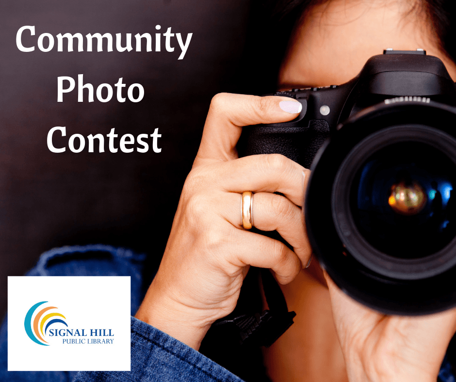 Community Photo Contest