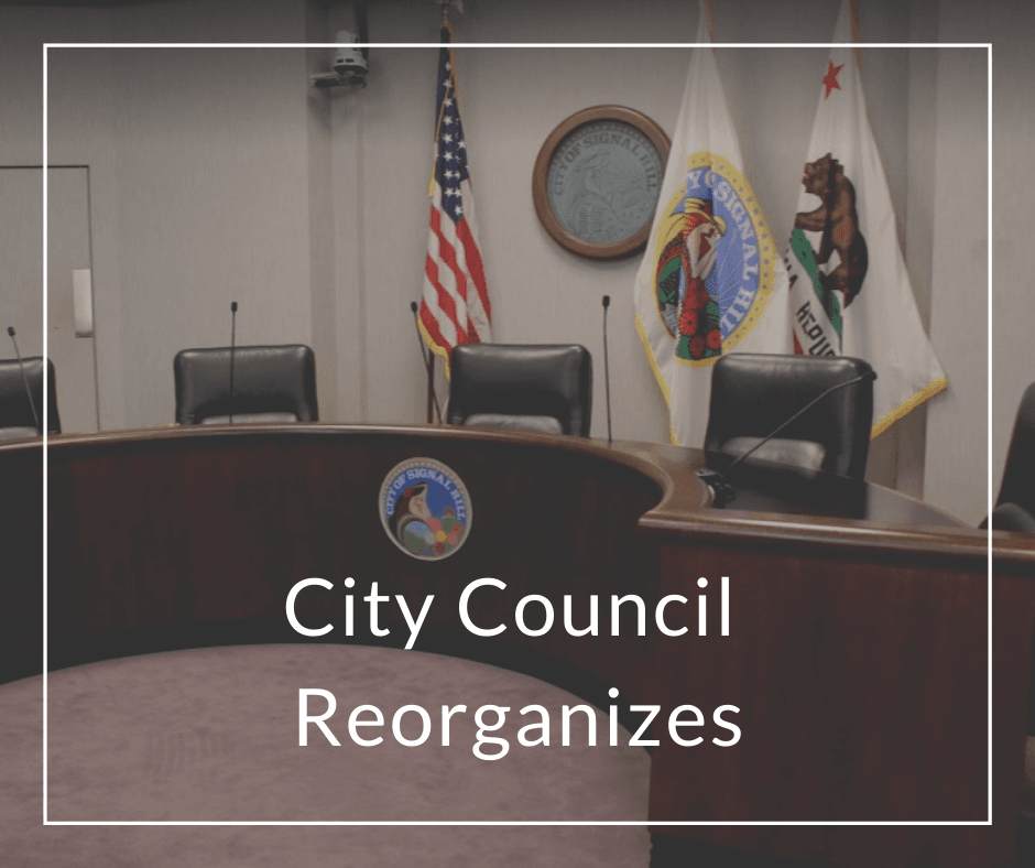 City Council Reorganizes (1)
