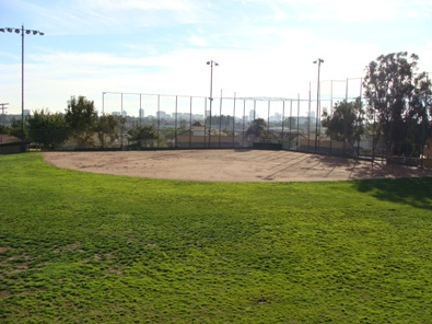 Supd Field
