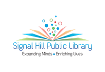 Library Logo_small.png