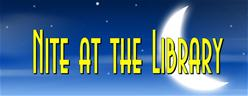 Nite at Library Logo_thumb.jpg