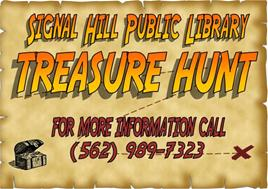 Treasure Hunt Logo_thumb.jpg