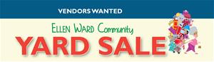 2018 Community Yard Sale Vendor_thumb.png