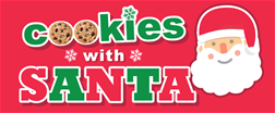 Cookies-with-Santa-Website-Logo_thumb.png