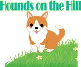 Hounds 2014_thumb.png