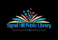 Library Logo_thumb_thumb.png