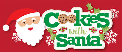 2017 Cookies with Santa logo_thumb.png