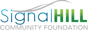 Copy of SHCF logo 2014_thumb.png