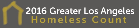 2016 Homeless Count Logo.jpg