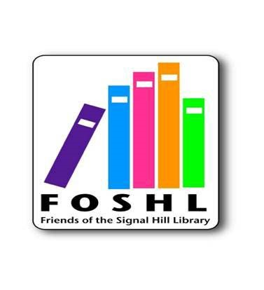 FOSHL.jpg