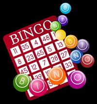 bingo-hi_thumb.png