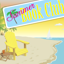 summer-book-club-landing-page-graphic.jpg