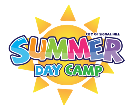 Summer Day Camp_thumb.png