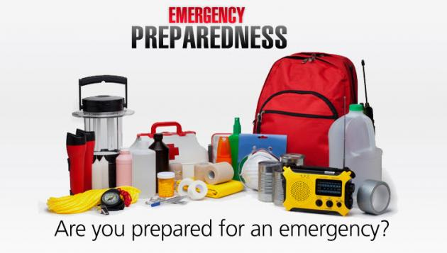 emergency prepare.jpg